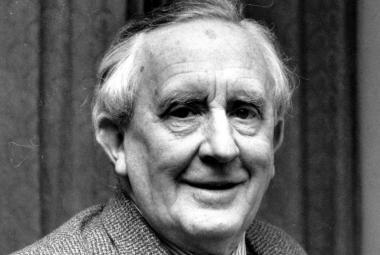 Tolkien vrátil do odkouzleného světa romantismus