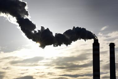 Kdy a jak se zbavit uhlí, poradí vládě komise dvou ministrů. Sejdou se v ní průmyslníci i ekologové