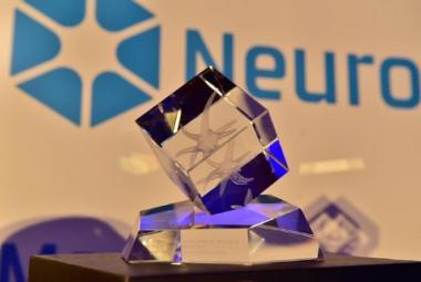 Mladí vědci převzali za své projekty prestižní ceny Neuron