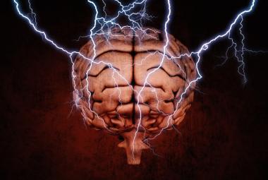 """Týden mozku zve do """"posilovny myšlení"""". Nabídne hlavolamy i hry, které cvičí paměť"""
