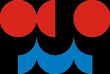 ČHMÚ logo