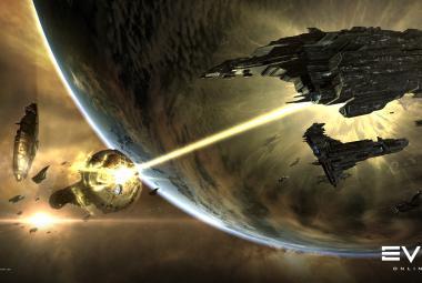 S hledáním nových planet mimo sluneční soustavu pomůže počítačová hra