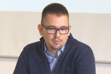 Martin Bláha
