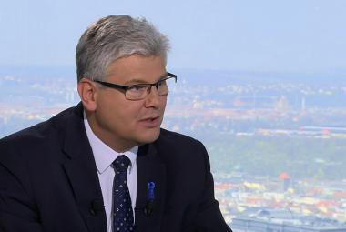 Miloslav Ludvík