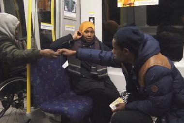 Švédský sen hořkne. Sílí nacionalisté, vláda hovoří o velkých deportacích