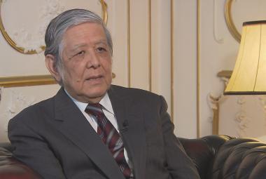 Seičiro Takagi