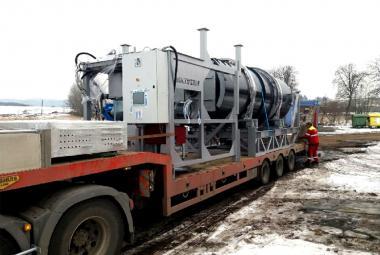 Z bioodpadu se stane palivo. Technologii vyvinuli v České republice