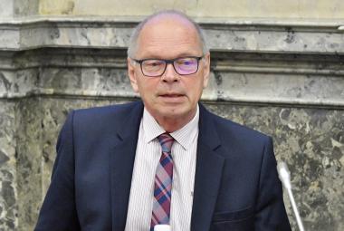 Ivan Pilný