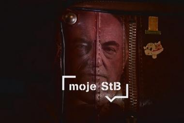 Příběhy 20. století v České televizi