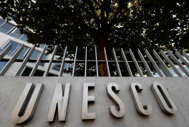 Spojené státy odcházejí z organizace UNESCO. Následovat je bude Izrael