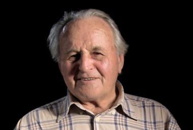 Třicet let bojoval s komunisty o svou půdu. Byli horší než nacisté, říká sedlák v dokumentu