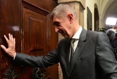 Babiš potvrdil tři další ministry: tentokrát jde o očekávaná jména