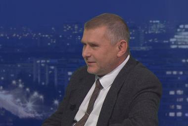Petr Pelikán