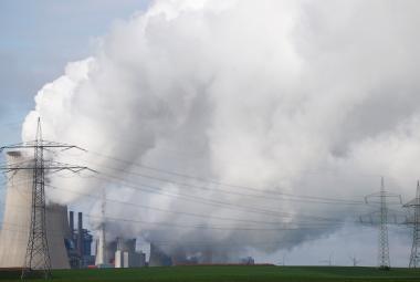 Německo do konce roku 2038 zavře všechny uhelné elektrárny, rozhodla komise