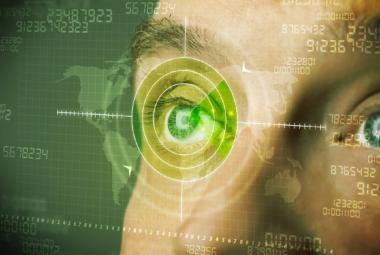 Korejský institut vyvíjel zbraně s umělou inteligencí. Zbytek světa ho teď bojkotuje