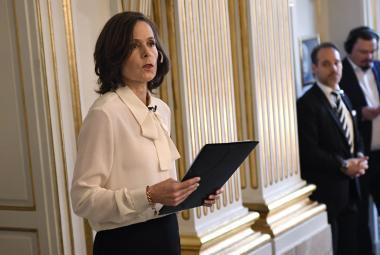 Sara Daniusová