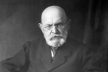 """Vytrváme, dokud nezvítězíme! Slova o """"bídném Masarykovi"""" Čechy před sto lety vyprovokovala k akci"""