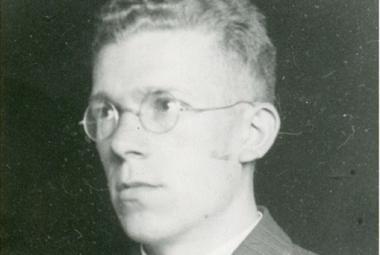 Slavný rakouský lékař Asperger pomáhal nacistům. Popsal to vědec, archivy prohledával osm let