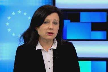 Brusel bude chtít po internetových firmách, aby mazaly nebezpečný teroristický obsah