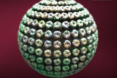 Žloutenka s námi je už 4500 let, prokázali vědci. Za její šíření mohla migrace v době bronzové