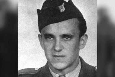 Král Šumavy před 70 lety pomáhal uprchlíkům z Československa. Štáb ČT vyrazil po jeho stopách