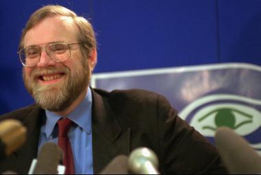 Zemřel skromný miliardář Paul Allen. Zakladatel Microsoftu, podporovatel kosmických letů a hledač vraků