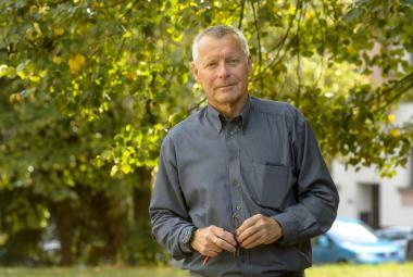 I přes podezřelý obchod s pozemky se Petr Nedvědický zřejmě stane ústeckým primátorem
