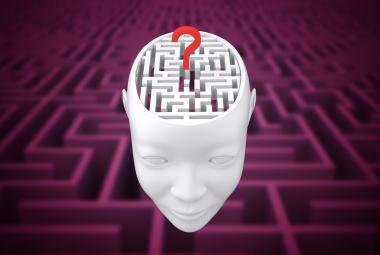 Čeští vědci našli jednu z příčin epilepsie. Jejich výzkum pomůže předcházet vzniku záchvatů