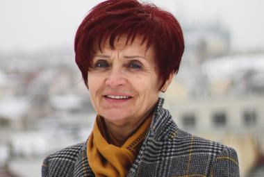 Tatjana Richterová