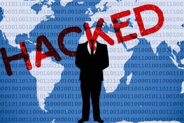 773 milionů ukradených hesel. Znají hackeři i vaše přihlašovací údaje k e-mailu?