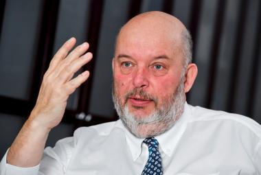 Ministerstvo nebude plošně zakazovat glyfosát, uvedl Toman. Nemá ho čím nahradit