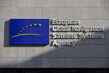 Vznikne evropská Agentura pro vesmírný program. Sídlo bude v Praze