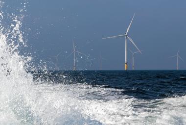"""Nizozemsko nabídne """"zelené"""" dluhopisy. Shání peníze na snížení uhlíkových emisí"""
