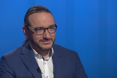 Jakub Szántó
