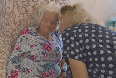 Alzheimerova choroba na vzestupu. S včasným odhalením má pomoci nové vyšetření u praktického lékaře