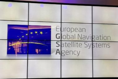 Z Prahy bude kosmické centrum EU. Usídlí se tam vesmírná agentura zaměstnávající 700 lidí