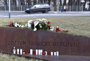 Pět let od střelby v Uherském Brodě. Tragédie spustila změnu policejní legislativy