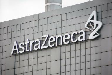 Evropská komise schválila registraci vakcíny AstraZeneca. Doporučila ji unijní léková agentura
