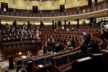 Španělsko povolilo eutanazii pro občany a rezidenty. Zákon vadí církvi i pravicovým stranám