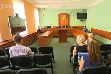 U českých soudů leží nejméně nevyřízených případů za 25 let. Ubylo trestních kauz