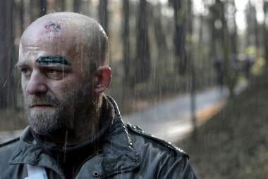 Rapl rozšiřuje rajon: zločince stíhá i na Karlovarsku