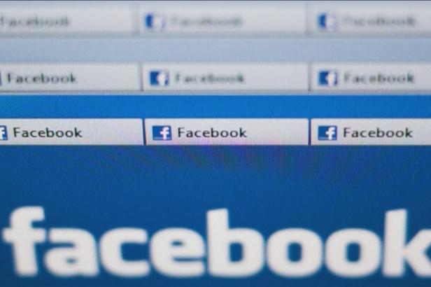 Facebook vyhoví novým nařízením EU, cílená reklama však zůstane