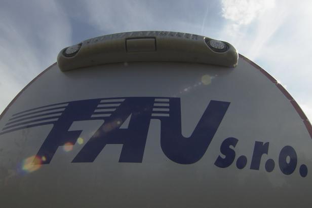 Soud uvolnil majetek spoluvlastníkovi firmy FAU. Státní zástupce se měl při jeho blokaci řídit starým zákonem
