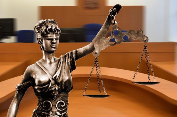 Česko chystá zákon o hromadných žalobách. Pomoci může v boji za lepší potraviny i proti podvodníkům