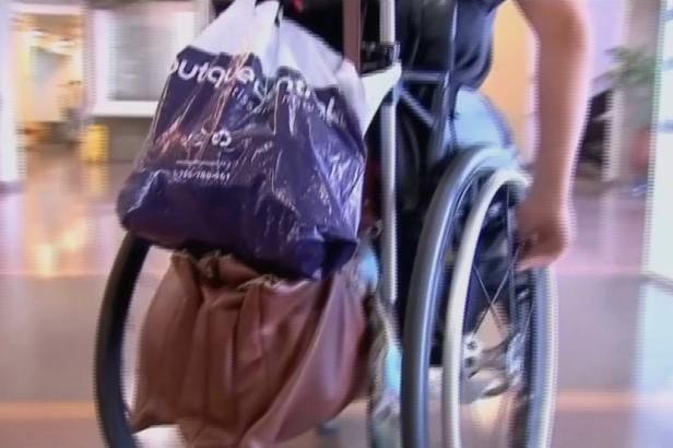 Žadatelé o invalidní důchod mívají problém s posudky, ministerstvo chystá změny