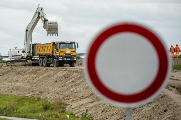 Stát vyvlastnil pozemky pro obchvat Havlíčkova Brodu, zemědělec se chce soudit