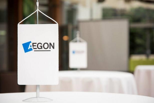 Pojišťovna Aegon prodává pobočky v Česku a na Slovensku. Za čtyři miliardy je koupí NN