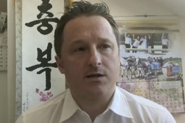 Čína potvrdila, že zadržuje dva Kanaďany. Spekuluje se o odvetě za zatčení finanční šéfky Huawei