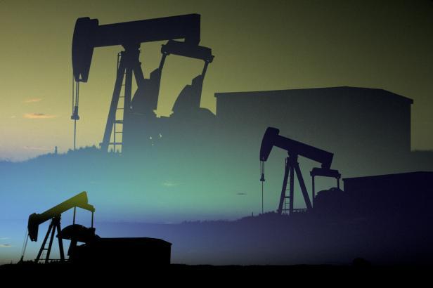 Končíme s podporou těžby ropy a plynu, oznámila Světová banka na Macronově klimatickém summitu