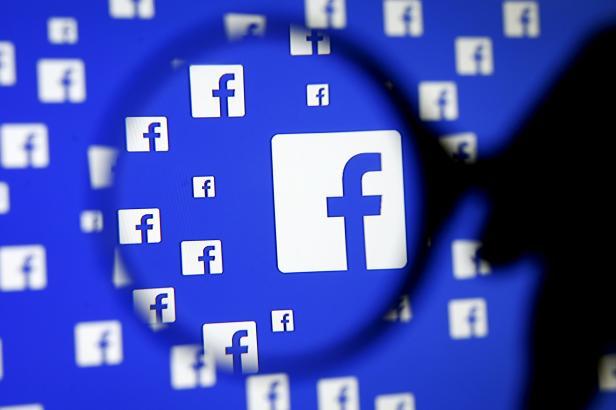New York bude prošetřovat činnost Facebooku. Sbírá prý víc údajů, než se dosud předpokládalo